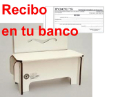 recibobanco2200